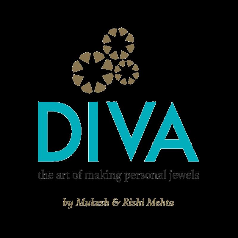 divajewels
