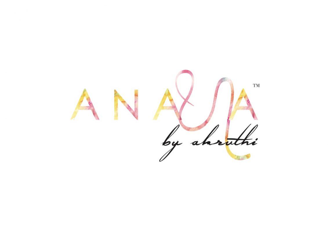 anaya by akruthi